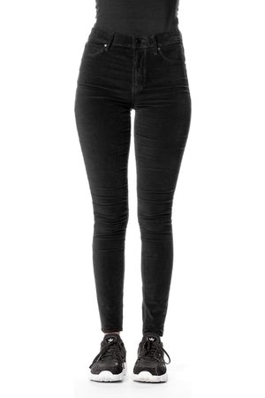 ARTICLES OF SOCIETY Mya Skinny Jean - Mammoth