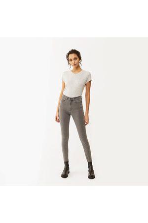 Twist & tango Julie Jeans - Light Grey