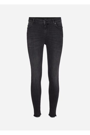 soyaconcept Soya Concept Calgary P Jeans (Dark Grey Denim)