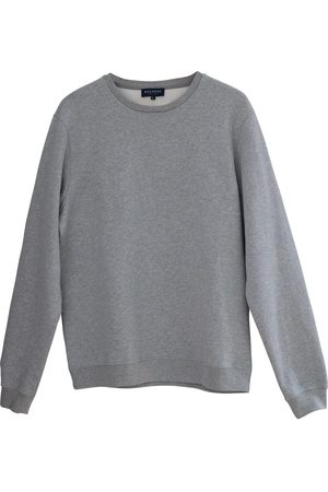 Meander Apparel The Everyday Sweat