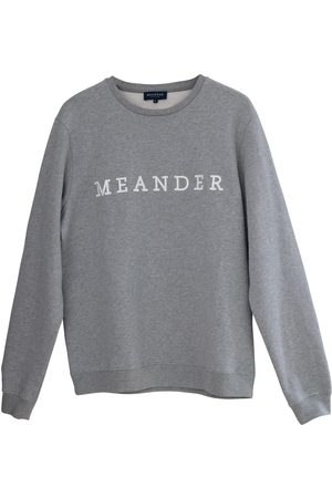 Meander Apparel The Everyday Meander Sweat