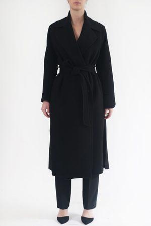CLIPS Cappotto con cintura