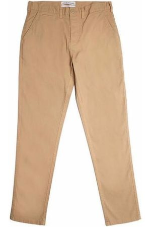 Deus Ex Machina Floyd Stretch Pants - Washed Sand