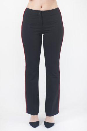 SFIZIO Women Jeans - Pantalone