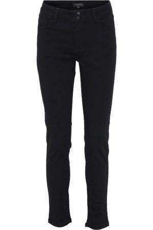 soyaconcept Soya Concept Brodia Patrizia Pants (Black)
