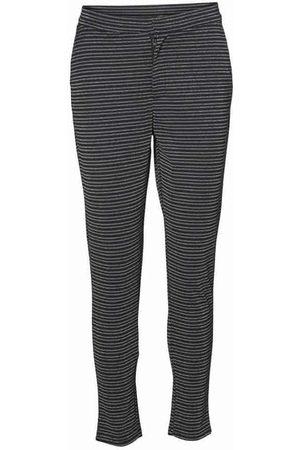 minimum Floa Trousers