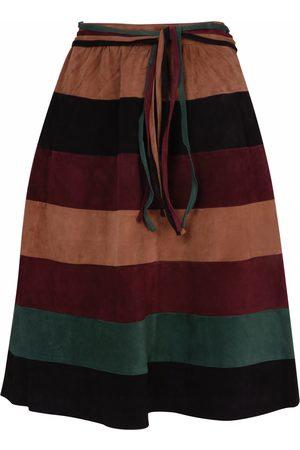 Antik Batik Women Skirts - Austin