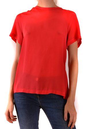 Pinko Tshirt Short Sleeves
