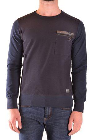 Messagerie Sweatshirt