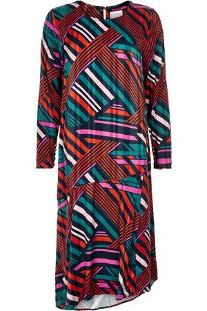 Numph Nunalani Dress 7619801