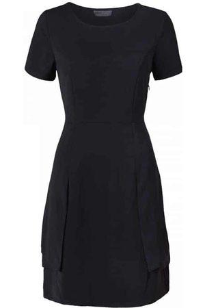 minimum Women Dresses - Milene Dress