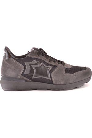 Atlantic Stars Shoes