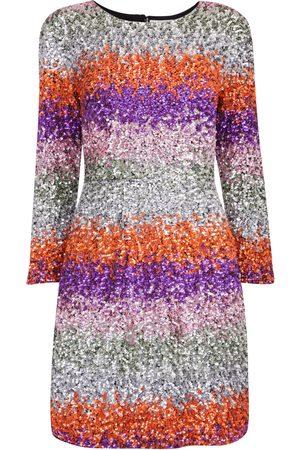 Antik Batik Sophie Dress