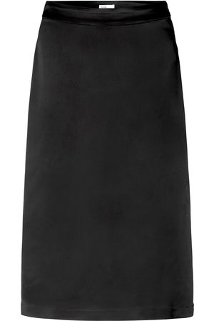 Levéte Room Florence Skirt