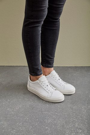Selected Donna Trainers