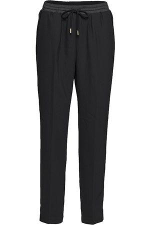 DAY Birger et Mikkelsen Women Jeans - Day Gabardine Drawstring Trousers