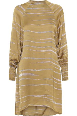Rabens Saloner Lora Dress