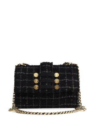 Kooreloo Notting Hill Shoulder Bag