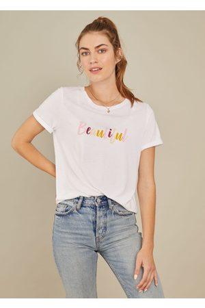 South Parade Lola Beautiful T Shirt