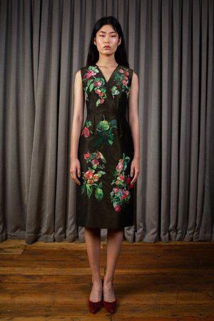 Alice Archer Joyce Dress