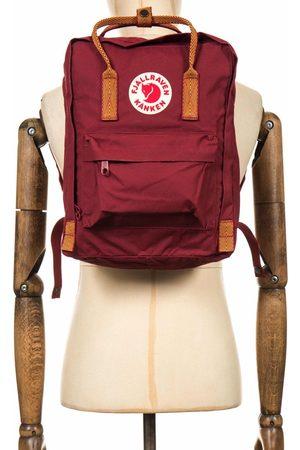 Fjällräven Fjallraven Kanken Classic Backpack - Ox -Goose Eye Colour: Ox -G