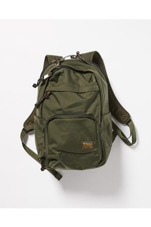Filson Dryden Backpack - Otter