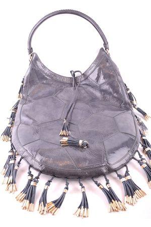 Bikkembergs Bag NN522