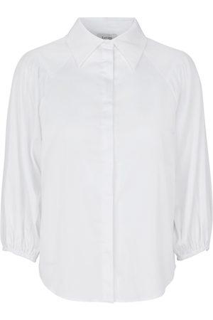 Levéte Isla Shirt