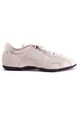4US Cesare Paciotti Shoes