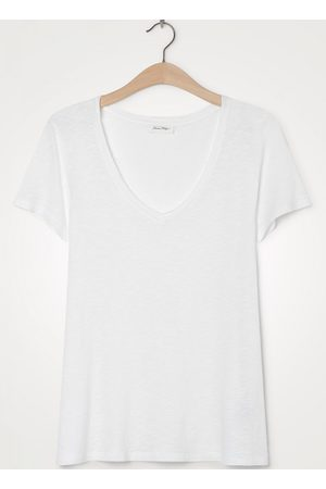 American Vintage Kobibay T-shirt
