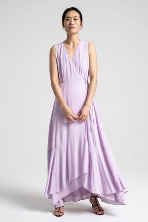 Dagmar Jolene Dress
