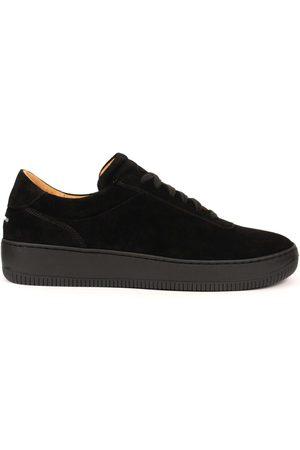 Unseen Footwear Clement Suede
