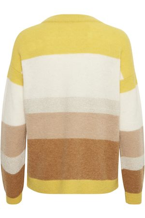 Part Two Blia Sweater