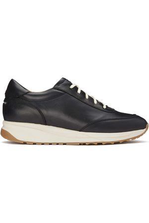 Unseen Footwear Trinity Leather