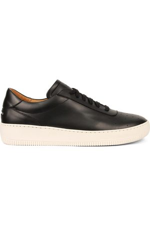 Unseen Footwear Clement Leather