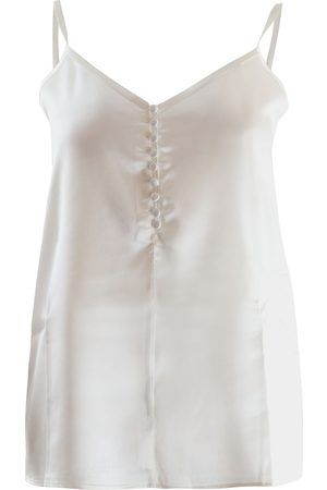 MARELLA George Sateen Cami Top