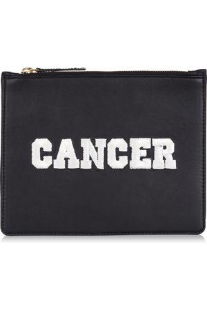 Uzma Bozai ZODIAC POUCH - CANCER