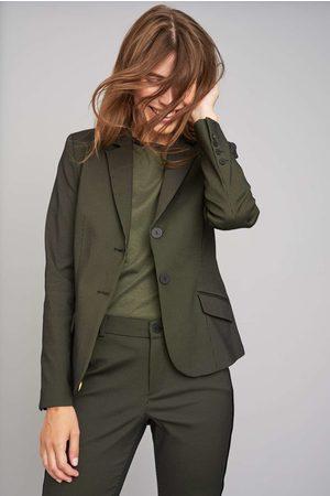 ECHTE Gaia Jacket