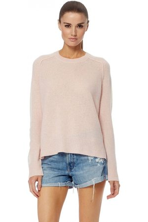 360CASHMERE Women's Talulah 41131 Jumper in