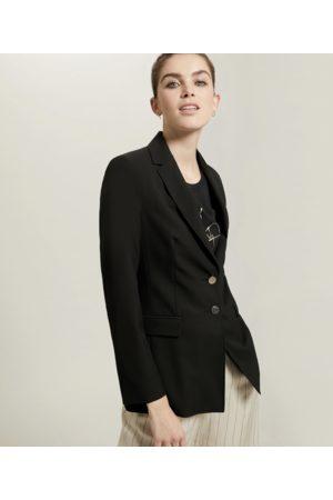 pennyblack Women Jackets - Ribes Jacket in Jersey