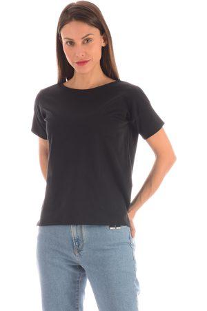 SHIRT C-ZERO Tshirt Tascone
