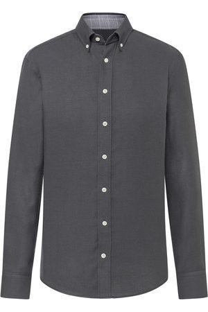 Hackett Double Faced POW Flannel Shirt