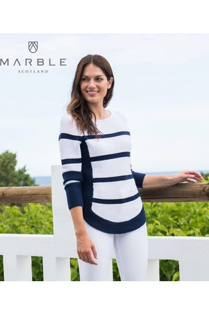 Marble 5686 Sweater