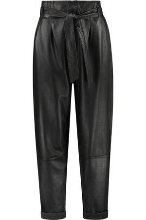 GOOSECRAFT Women Jeans - Southside Pants
