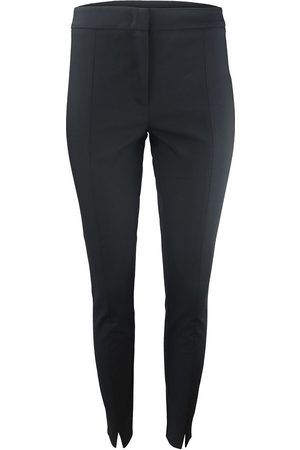MARELLA Padre Straight Narrow Skinny Trouser