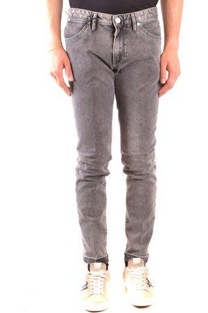 PT01/PT05 Jeans