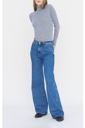 Rodebjer Hall Vintage Jeans