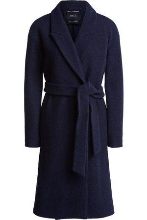 SET Set Coat 66730 in nightsky