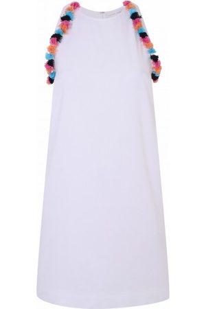 Uzma Bozai Yoko Dress - - Sample Sale