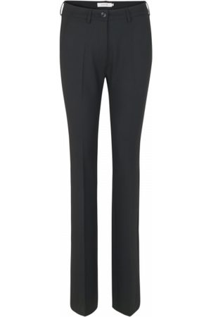 Munthe Women Straight - Ewan Straight Leg Trousers